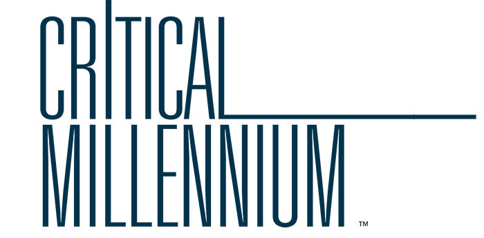 CRITICAL_millennium