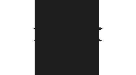 blam-logo-retina